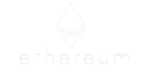 POWERED_BY_ethereum