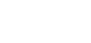 POWERED_BY_etherscan