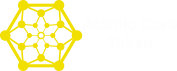 Atomic CORE token (ATCT)