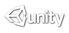 POWERED_BY_unity